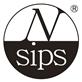 NIPS 日本薬剤師会が提案する薬局向けコンピュータシステム間の連携システム